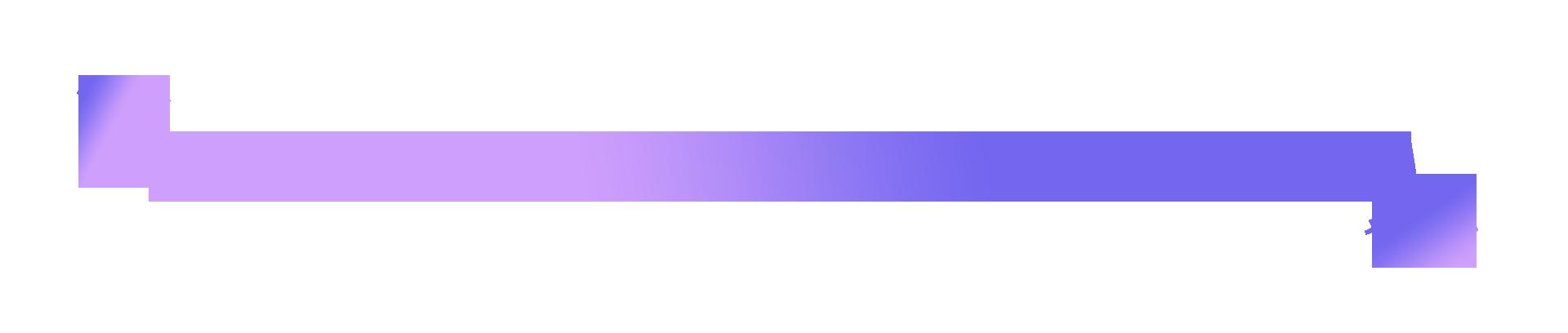 Vnutrennie_pravila_tretyego_servera.png